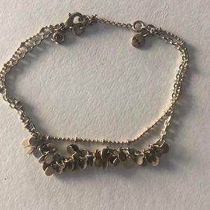 Jewelry - BOHO Ankle Bracelet Anklet